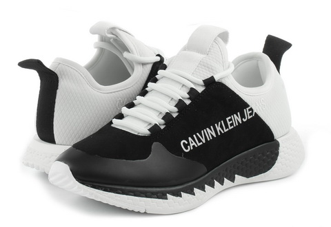 Calvin Klein Jeans Shoes Adamina