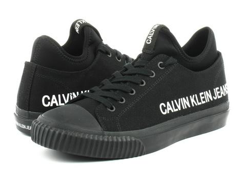 Calvin Klein Jeans Čevlji Icarus