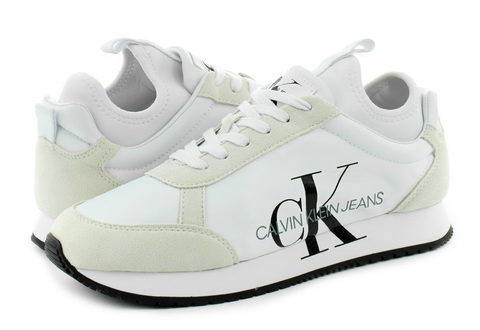 Calvin Klein Jeans Čevlji Jemmy