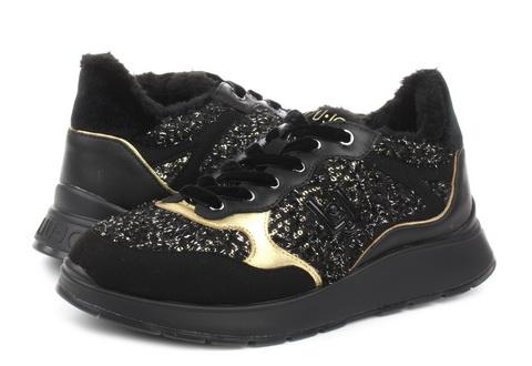Liu Jo Cipő Asia sneaker