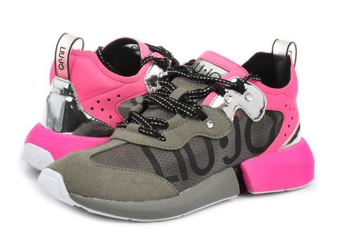 Liu Jo Pantofi Yulia sneaker