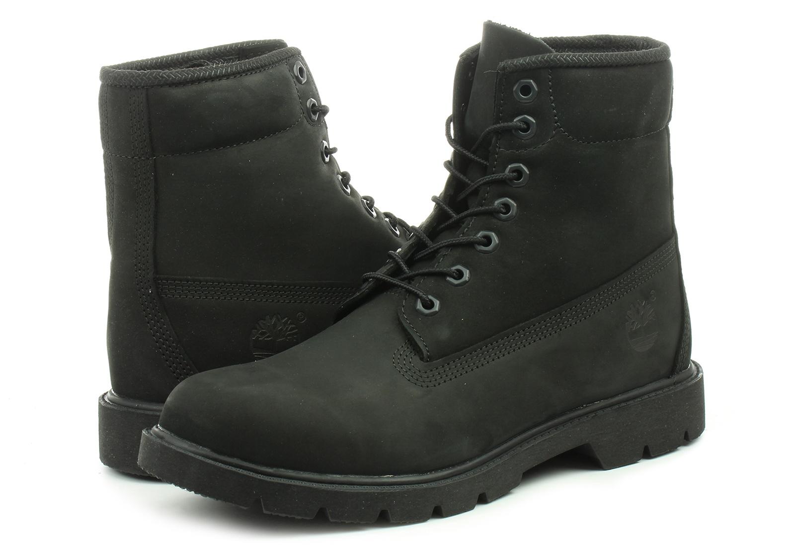Timberland Bocanci 6-Inch Basic Boot