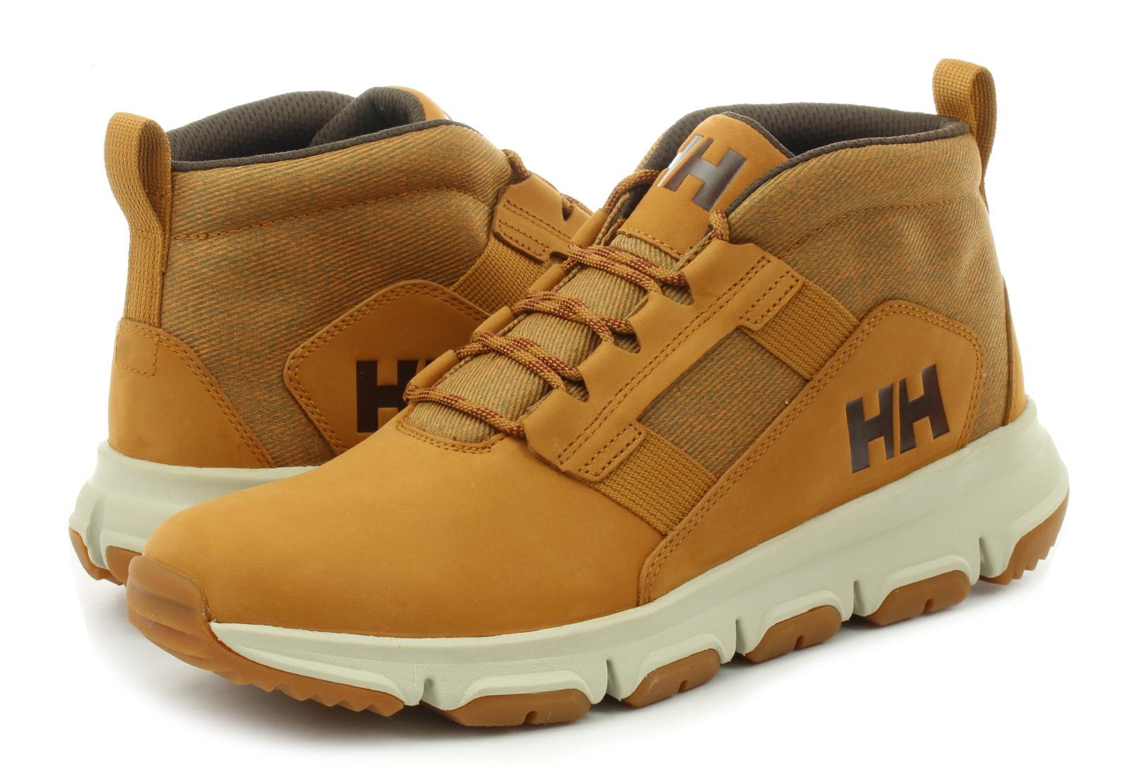 Helly Hansen Pantofi Jaythen X2