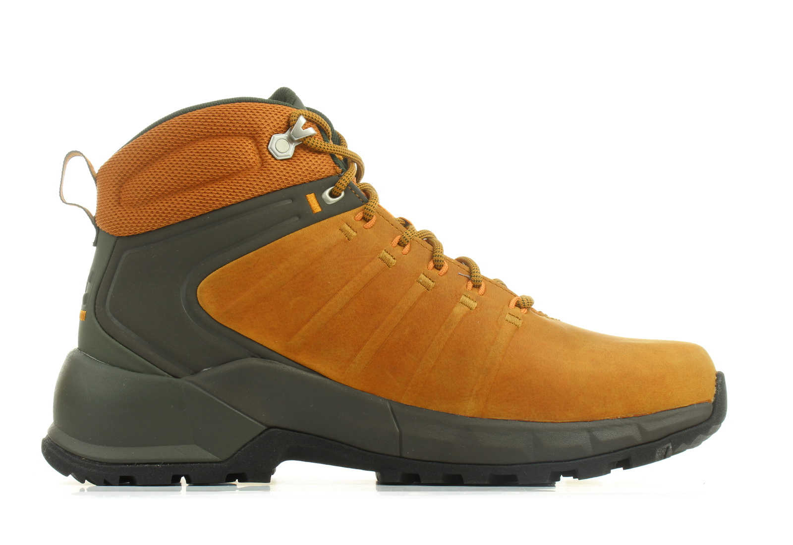 Pinecliff Boot