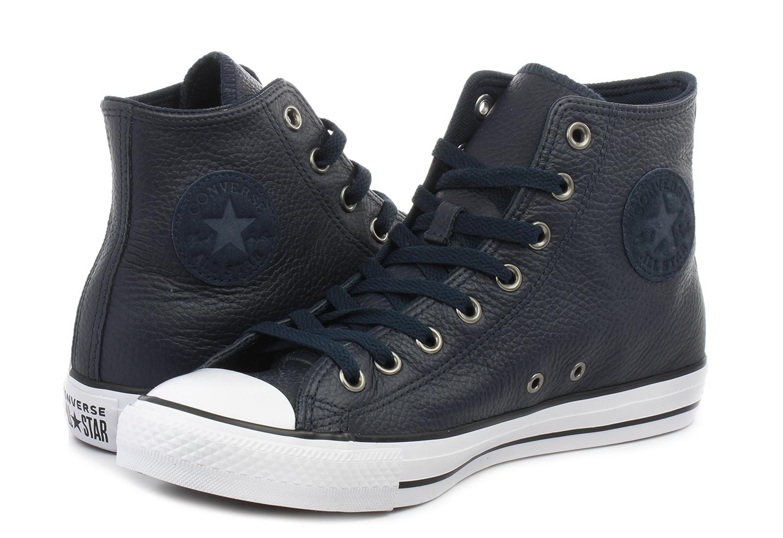 Converse Cipele Chuck Taylor All Star Hi