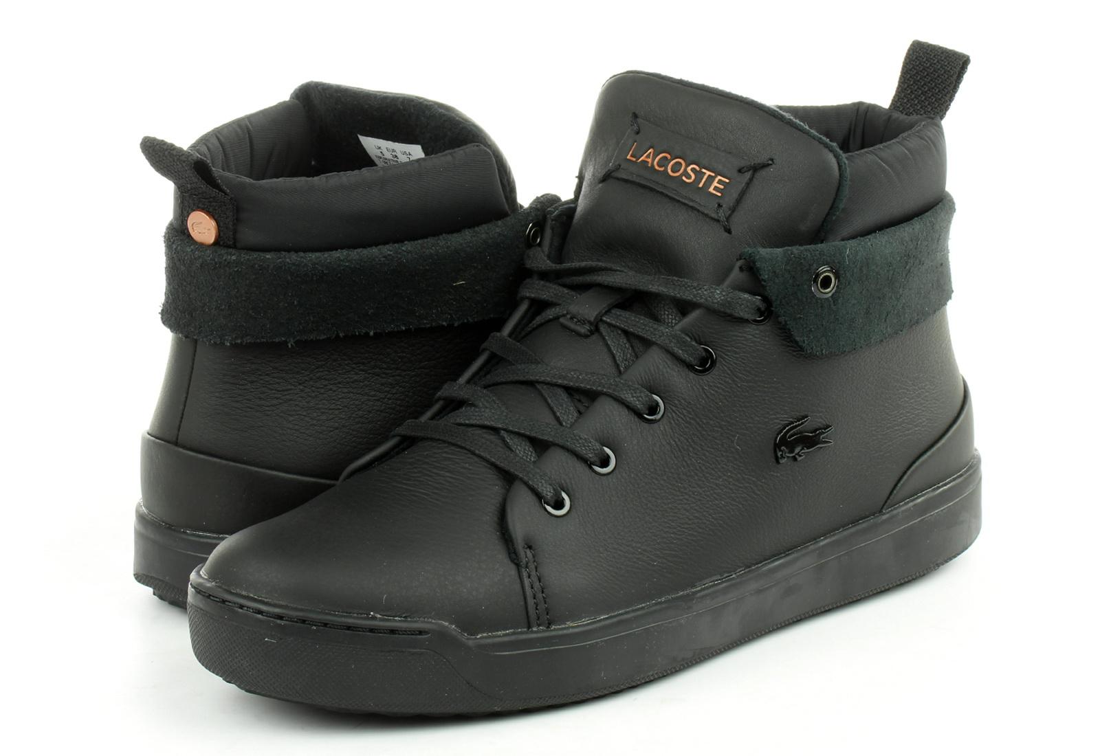 Lacoste Pantofi Explorateur Classic 319 1