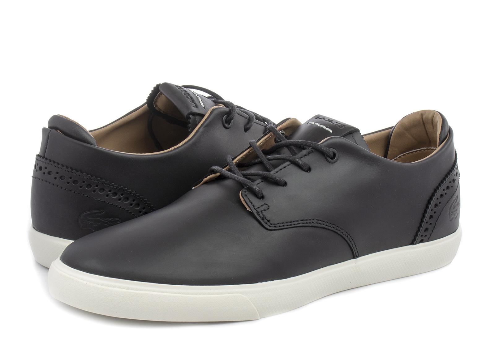 Lacoste Pantofi Esparre Club 319 2