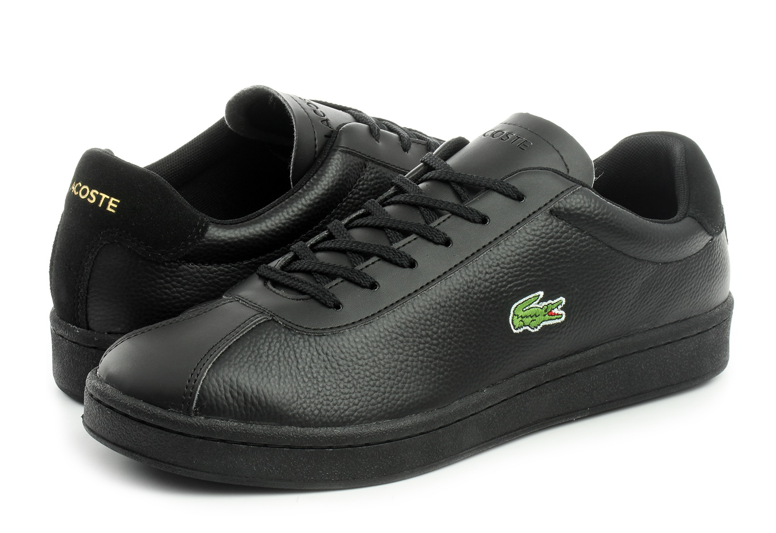 Lacoste Cipő Masters 319 2