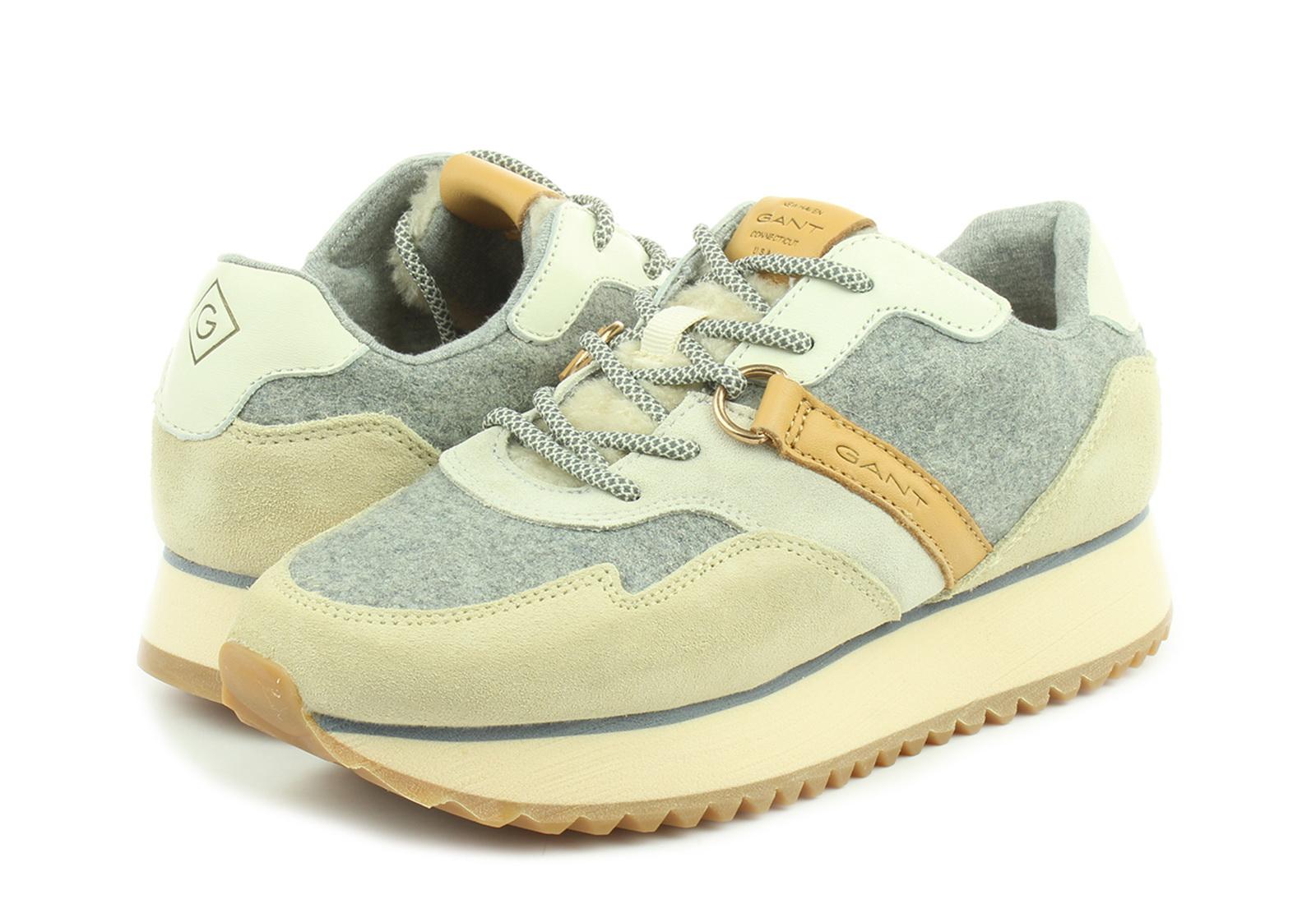 Gant Cipő Linda
