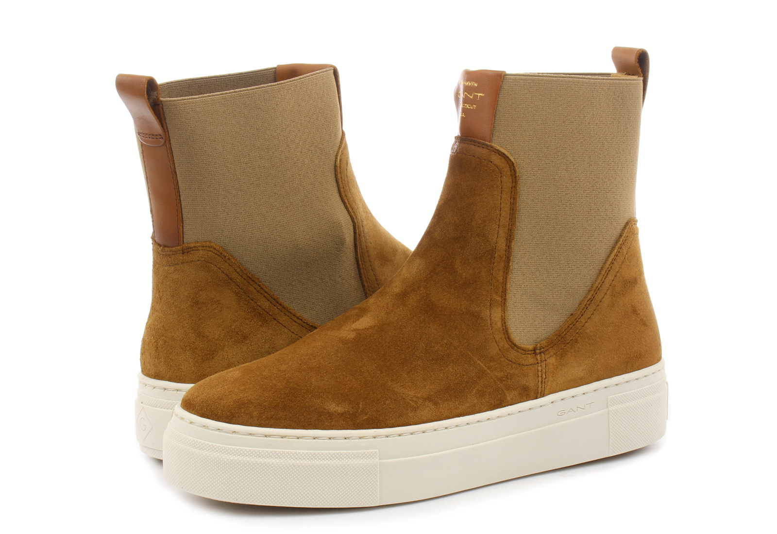 Gant Pantofi Marie