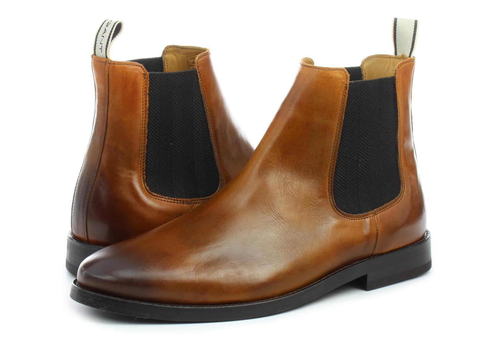 buty męskie marco polo trzewiki wysokie