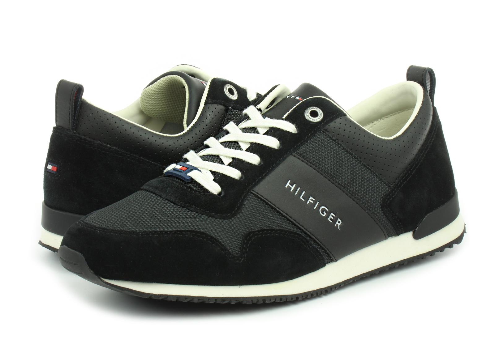 Tommy Hilfiger Cipele Maxwell 11c19