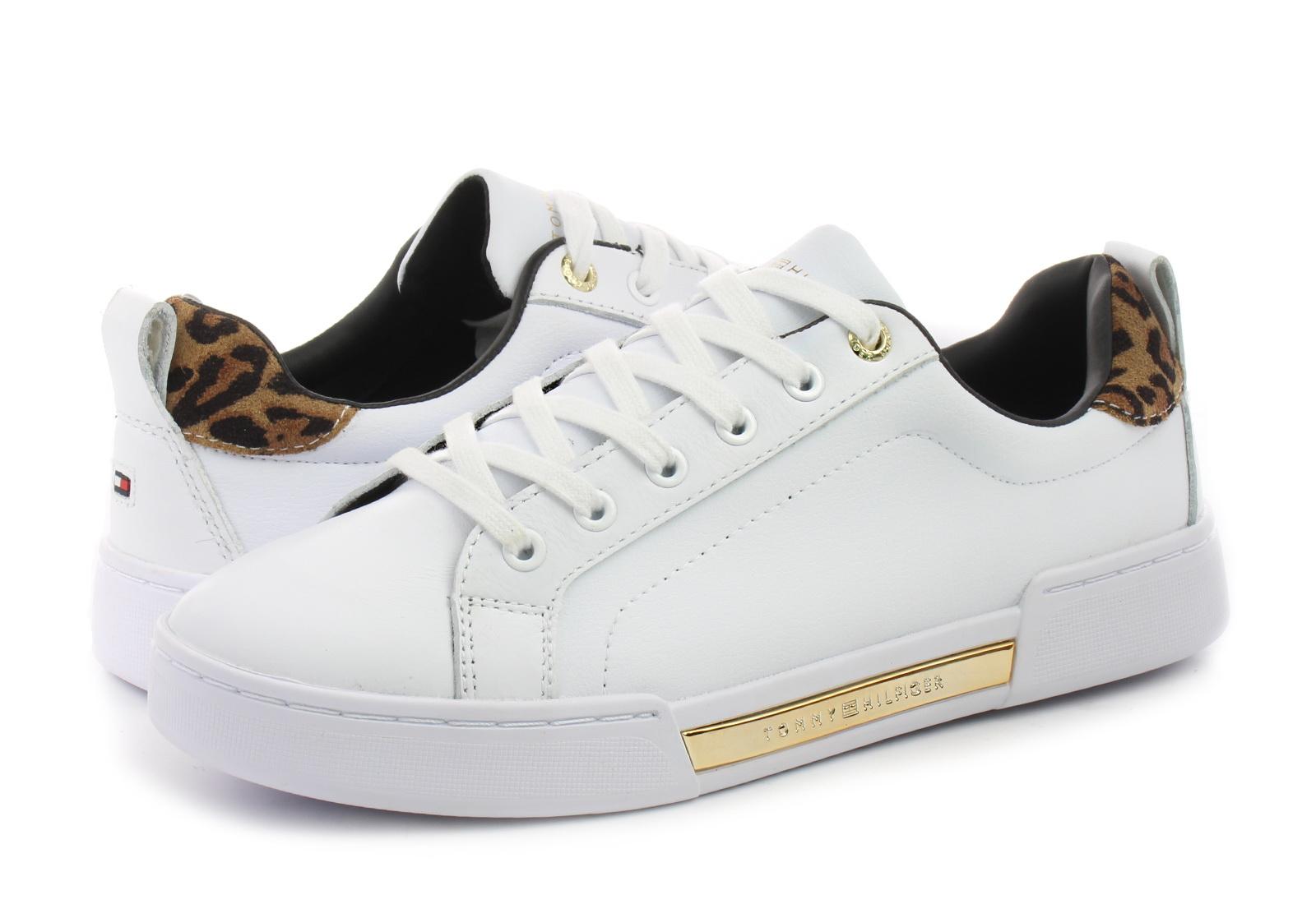 Tommy Hilfiger Cipő Katerina 2a2