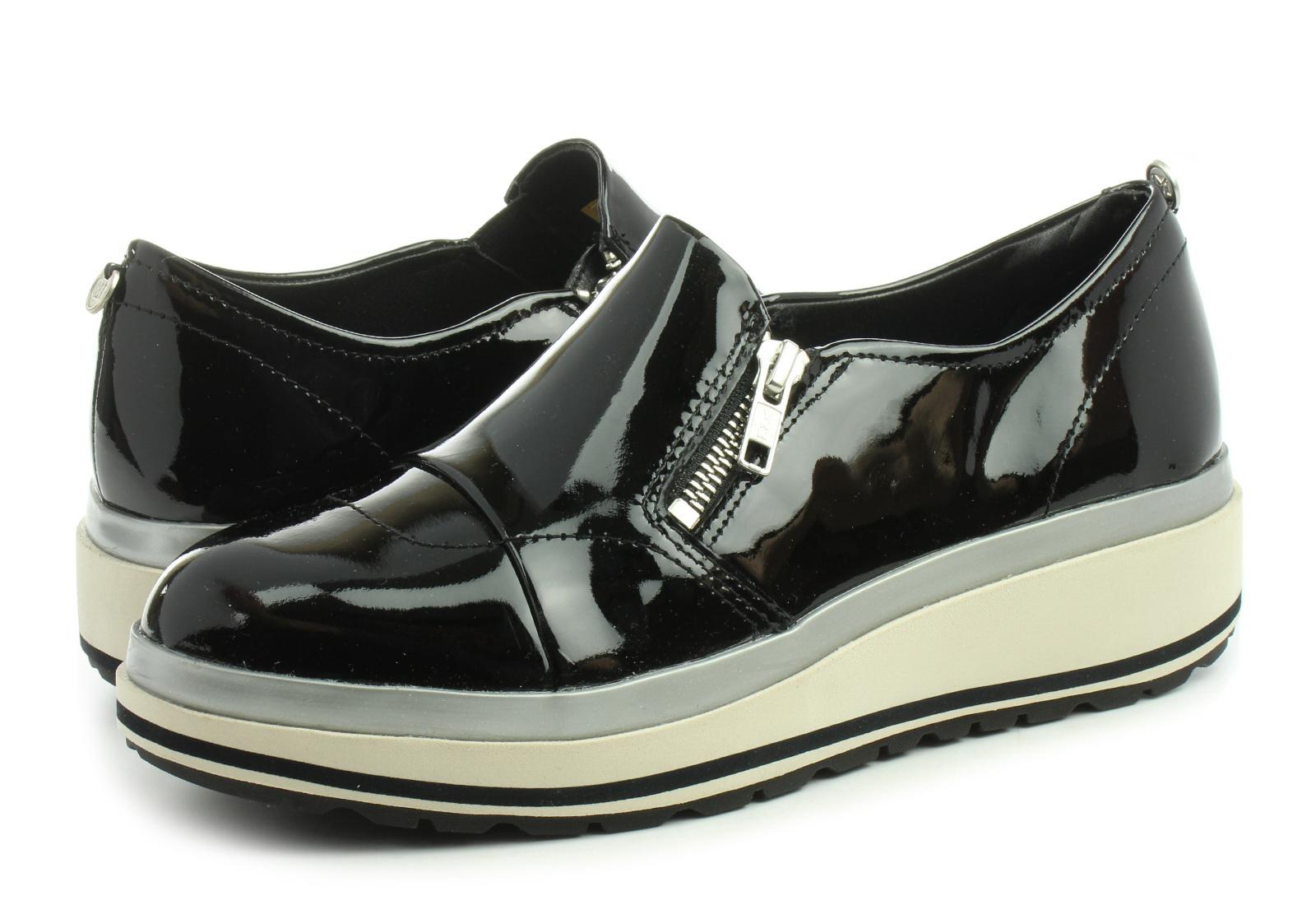 Cat Pantofi Loralei