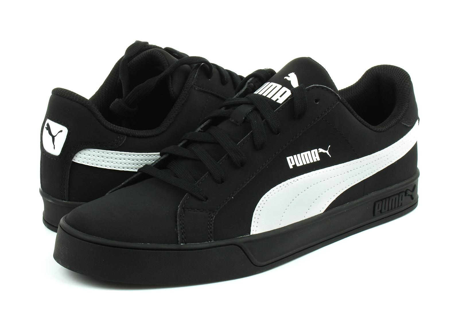 Puma Cipő Puma Smash Vulc