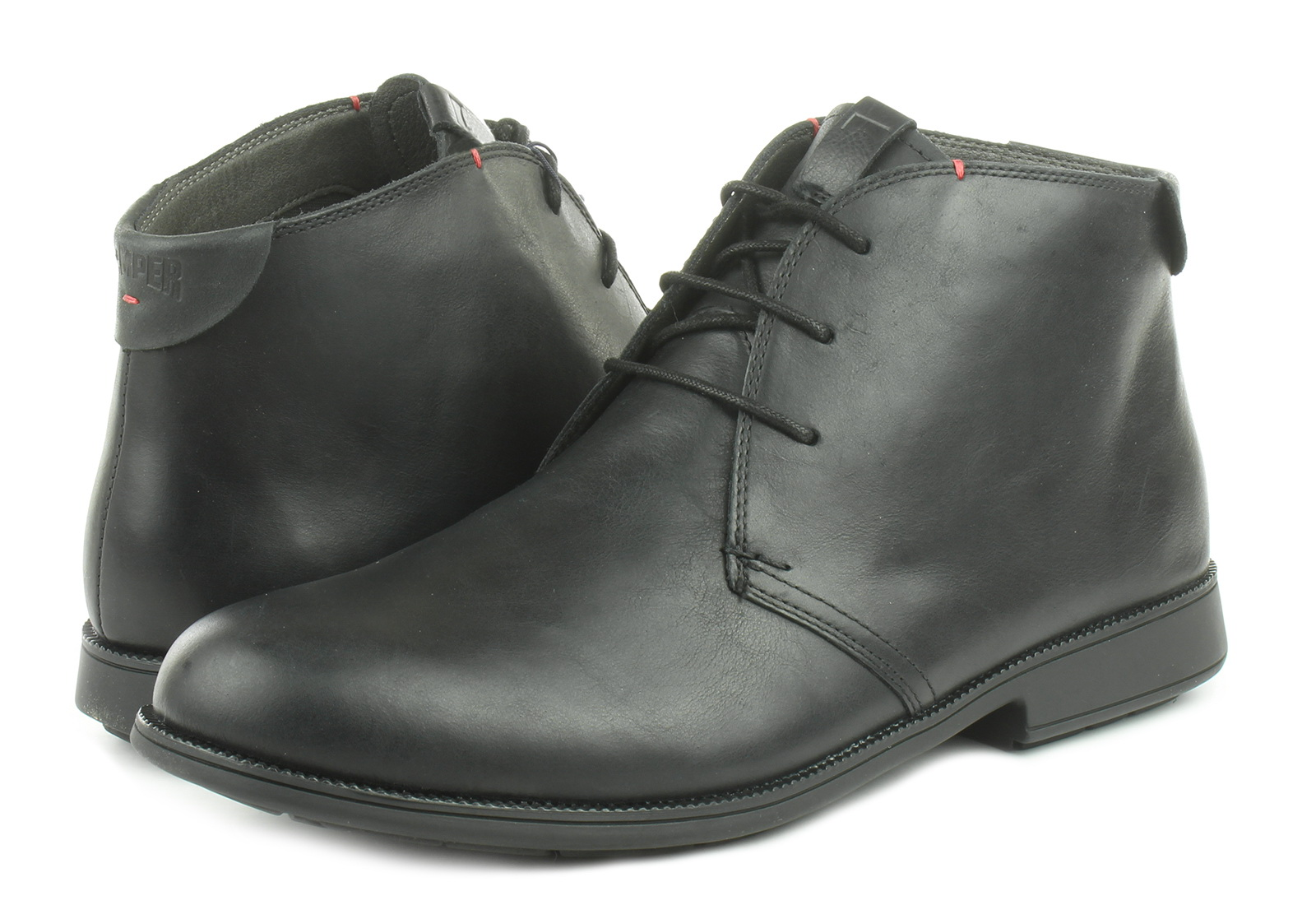 Camper Cipő 1913