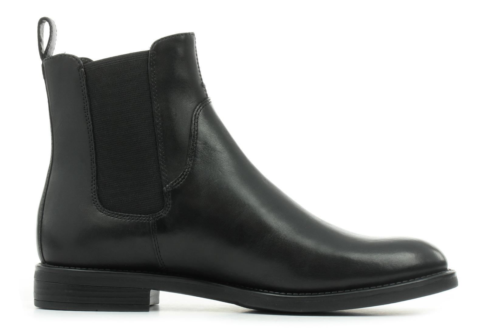 Vagabond Csizma Amina 4203 301 20 Office Shoes