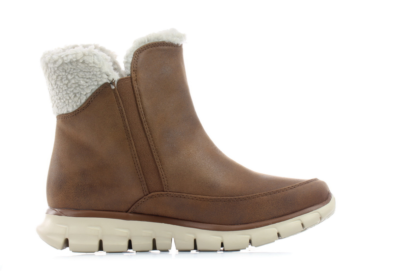 Skechers Boots Synergy Collab 44779 CSNT Online shop for sneakers, shoes and boots
