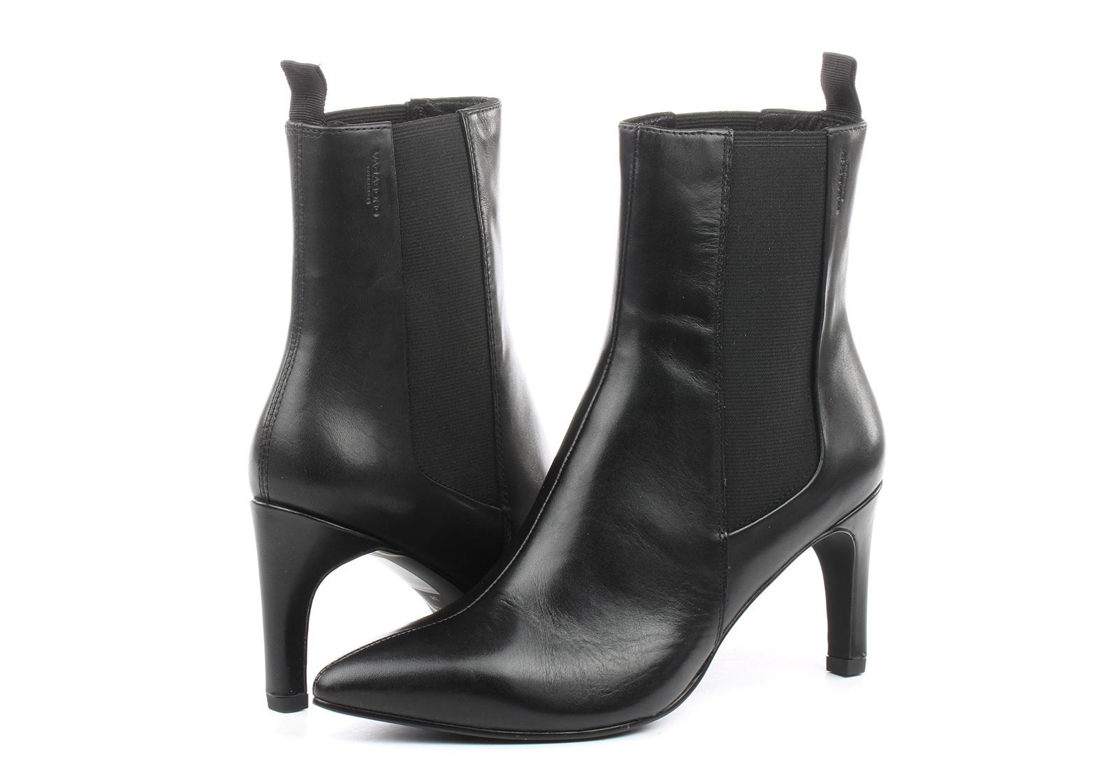 Vagabond Pantofi Whitney