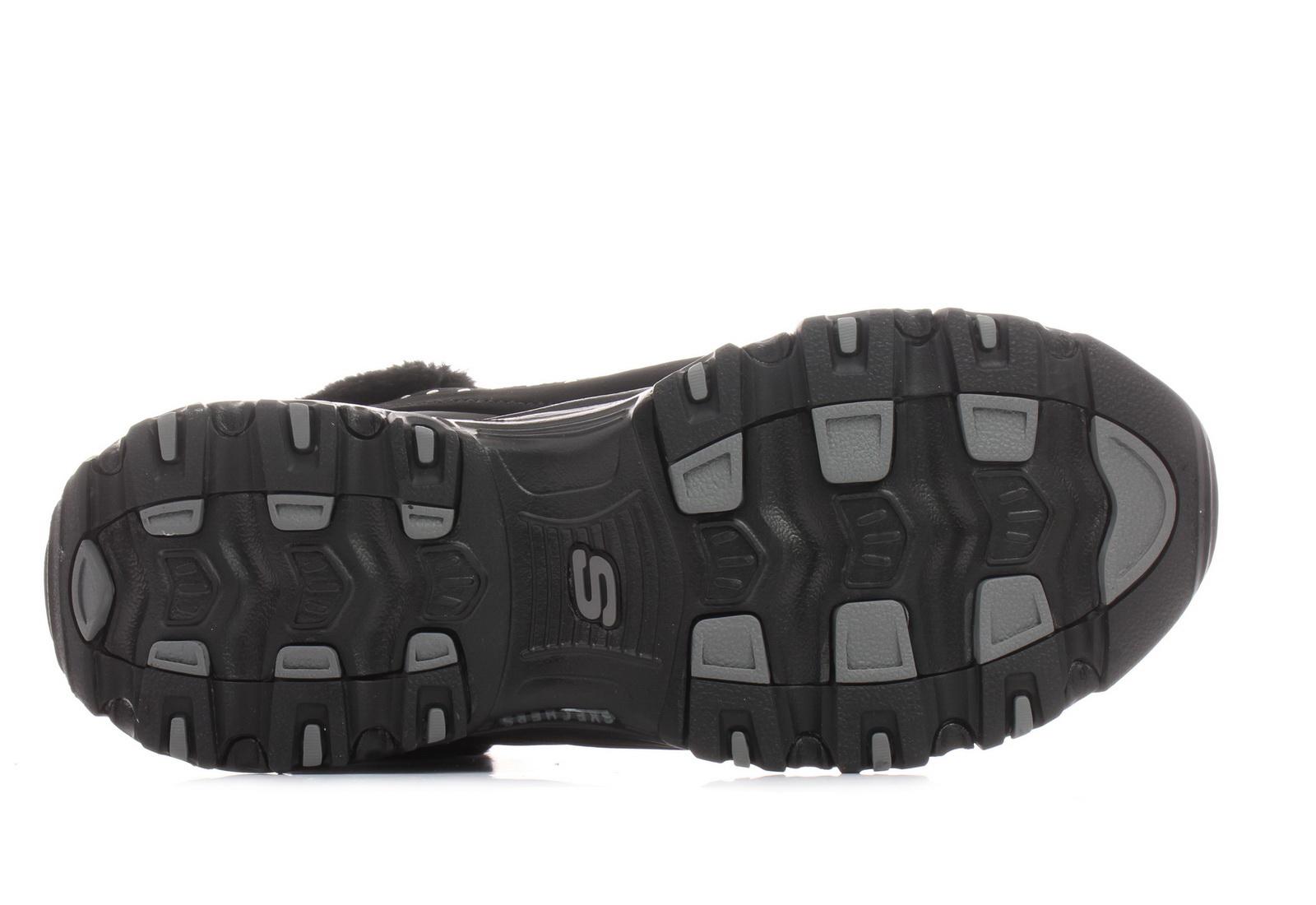 Buy SKECHERS D'Lites Gleeful D'Lites Shoes