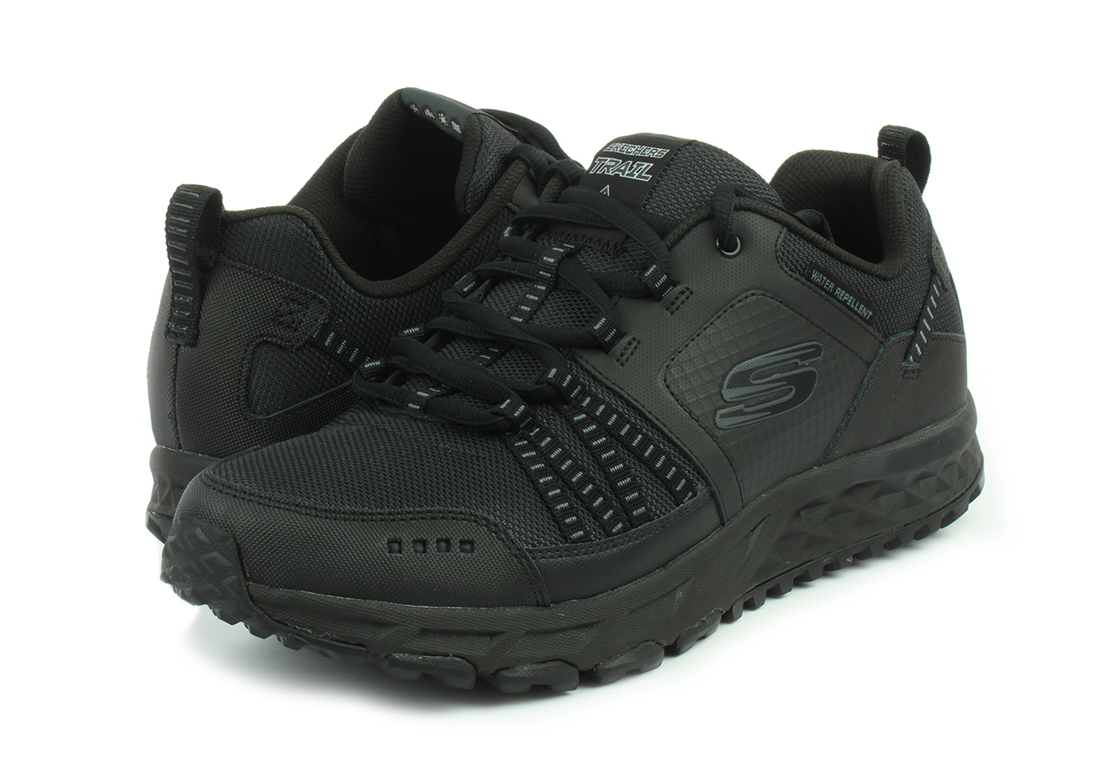 Skechers Patike Escape plan