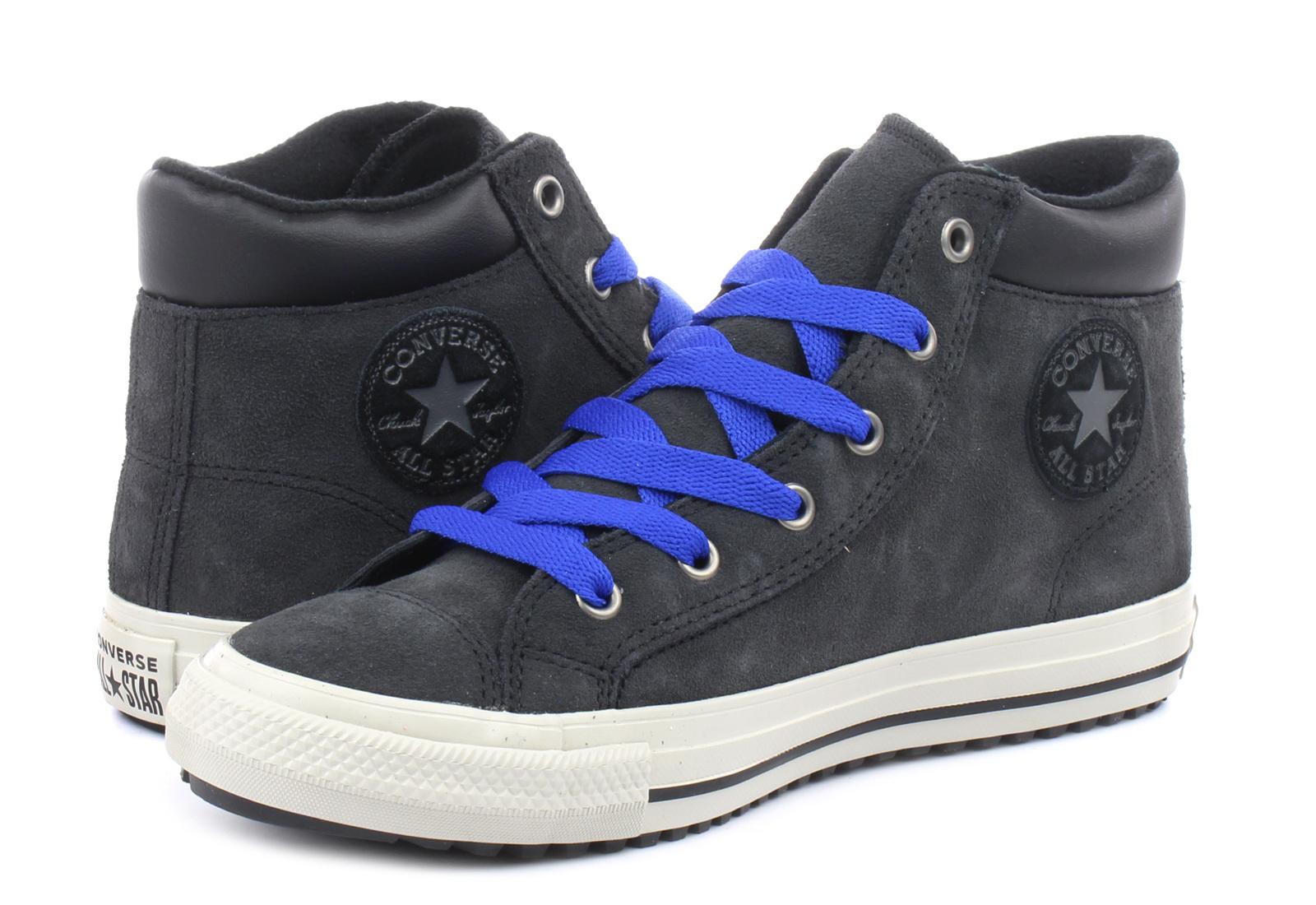 Converse Cipő Chuck Taylor All Star Converse Boot Pc Hi