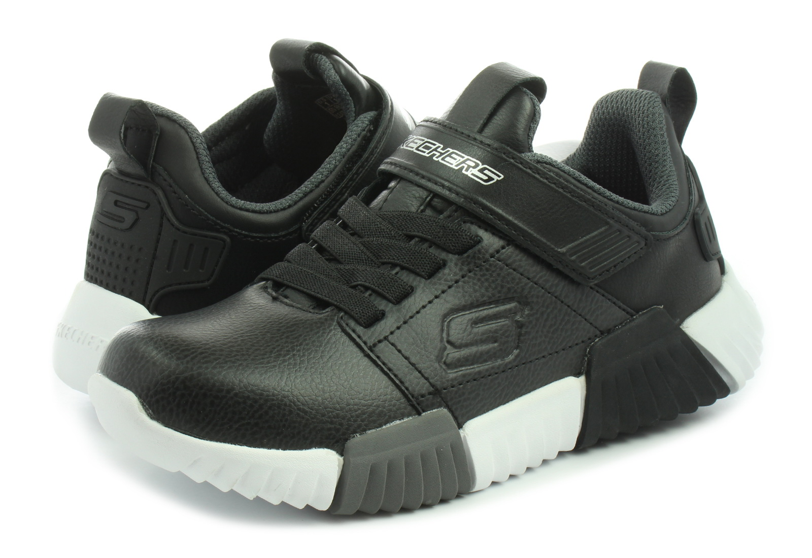 Skechers Pantofi Durablox