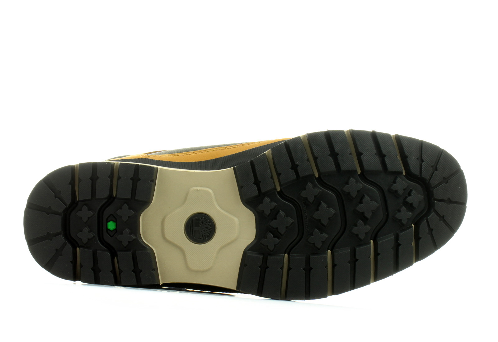 Field Trekker 91 Wp Boot