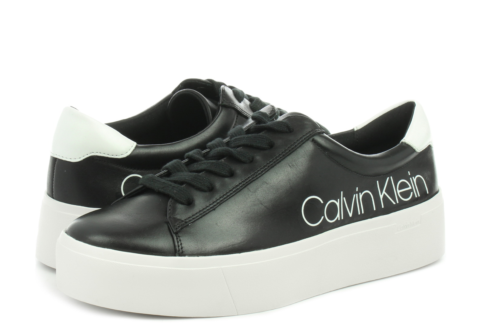 Buty damskie Producent: Calvin Klein, ceny, opinie, sklepy