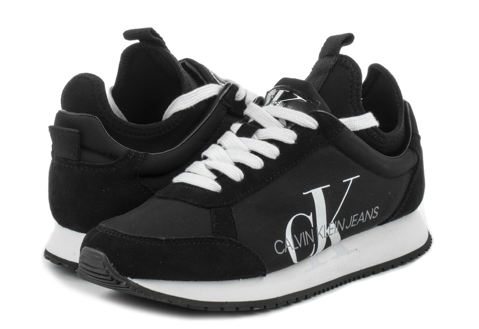 Calvin Klein Jeans Cipő Josslyn