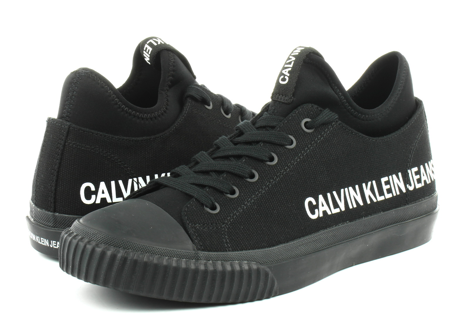 Calvin Klein Jeans Патики Icarus