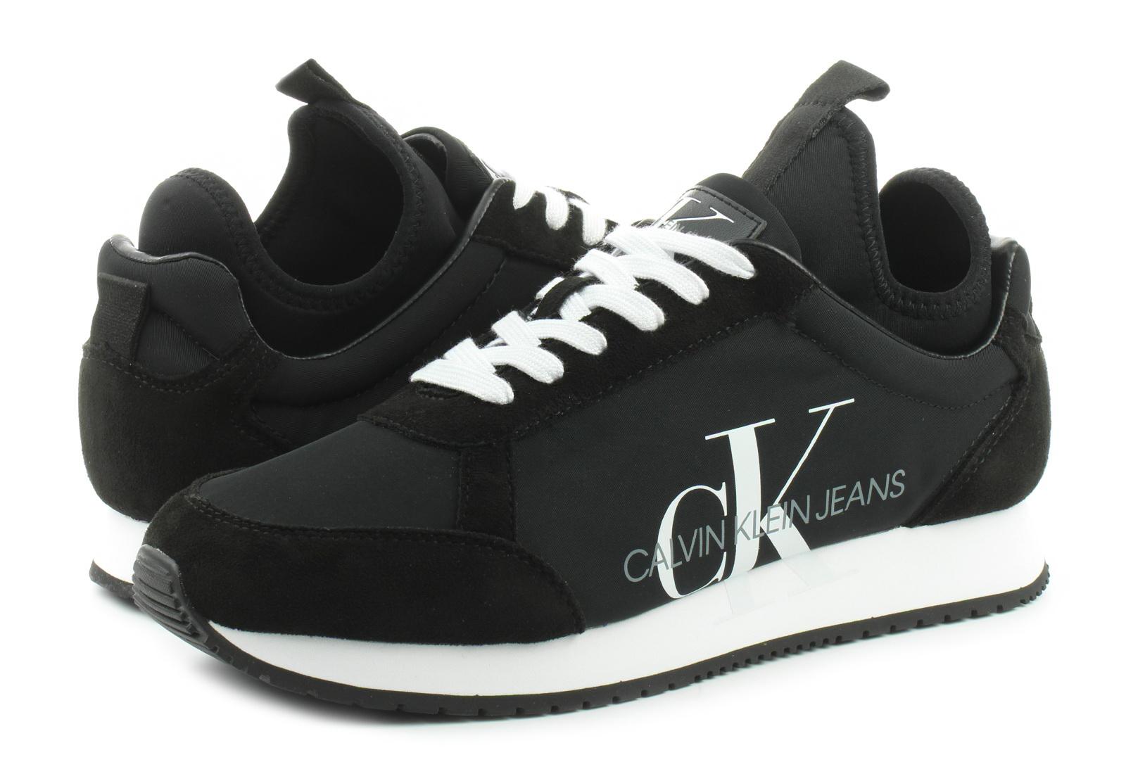 Calvin Klein Jeans Patike Jemmy