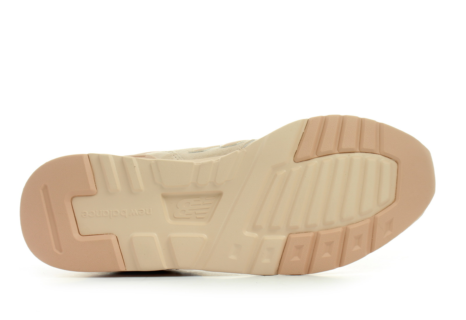 00afc9f638a New Balance Niske Cipele Roze Cipele - Cw997hcd - Office Shoes - Online  trgovina obuće