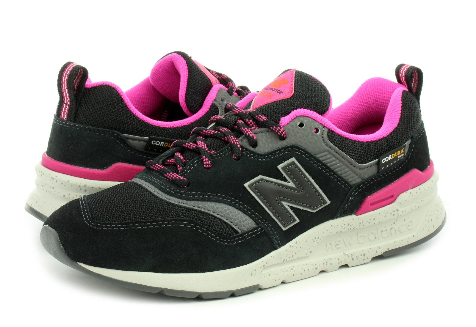 New Balance Pantofi Cw997h