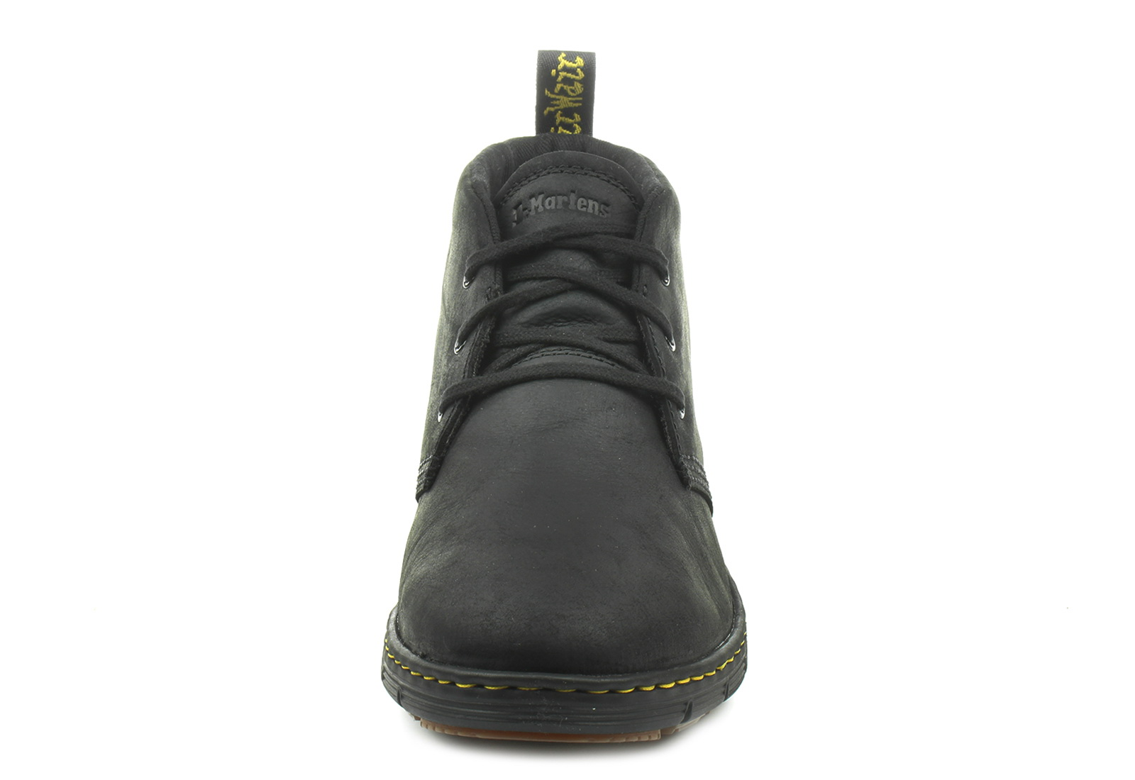 buty temperamentu odebrać Data wydania Dr Martens Shoes - Backline Mid - DM24574001 - Online shop for sneakers,  shoes and boots