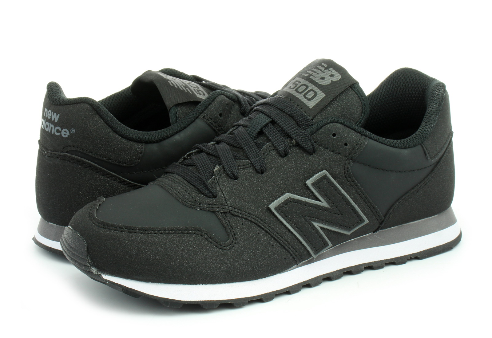 New Balance Cipő Gw500smb