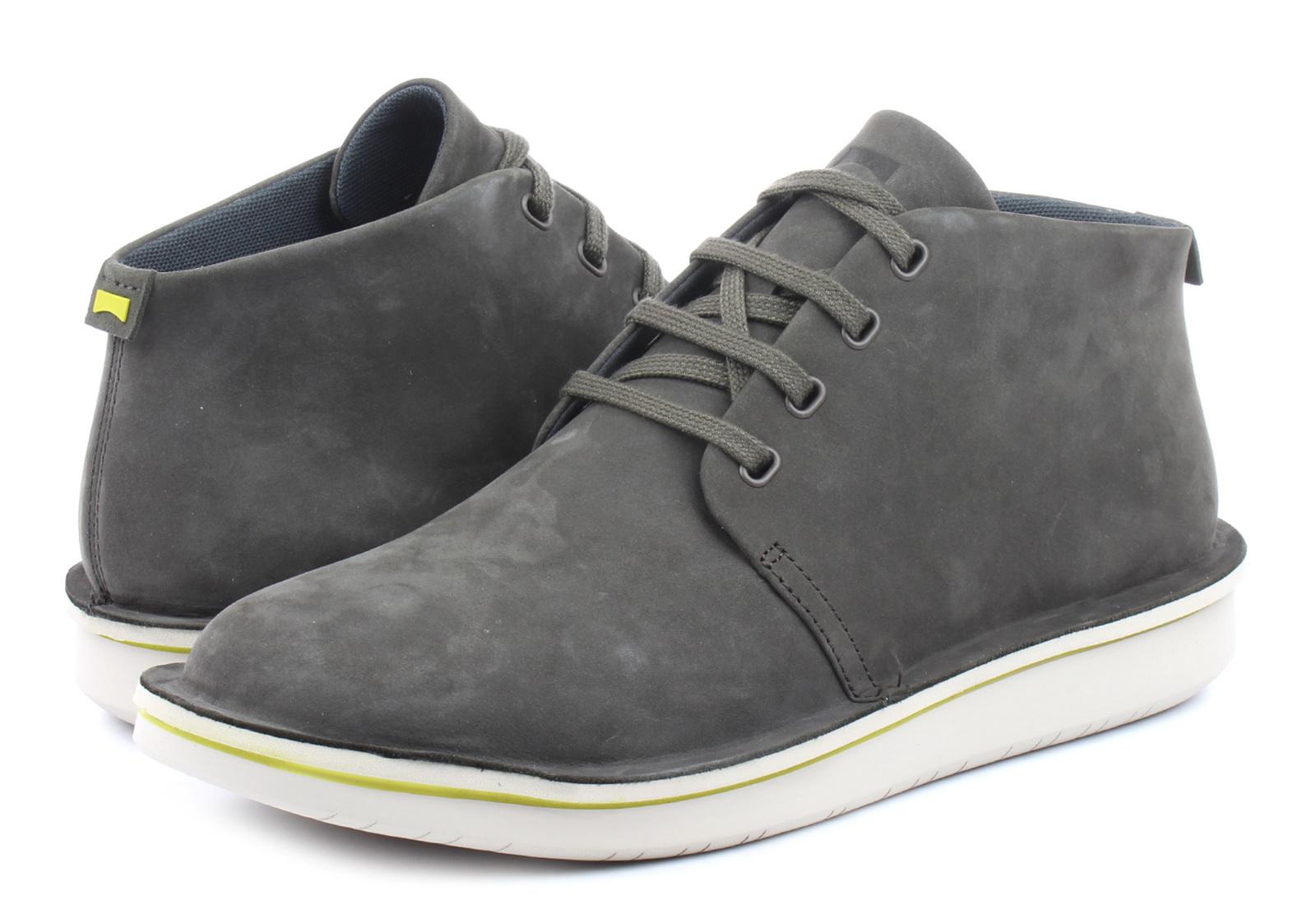 Camper Cipő Formiga