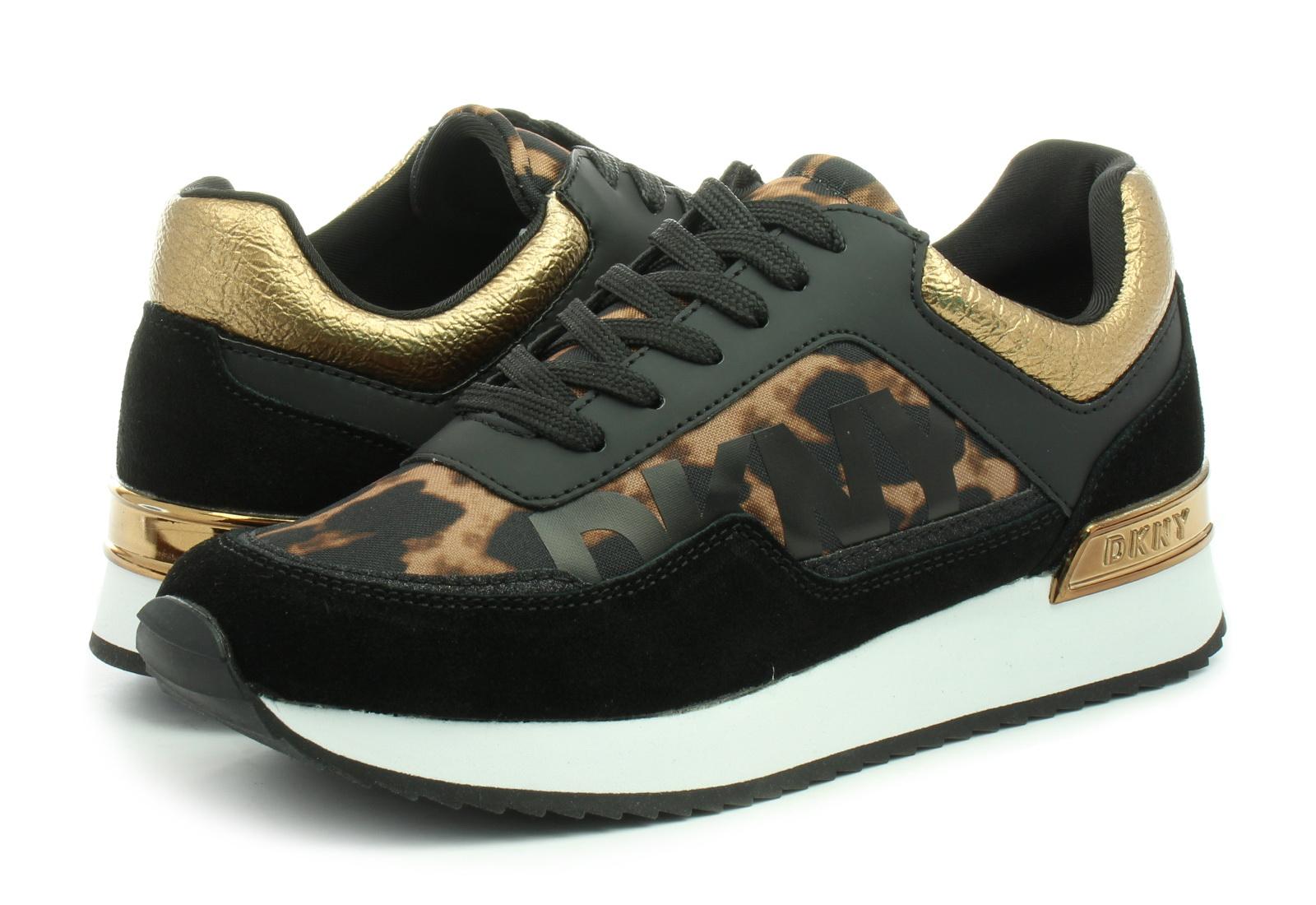 DKNY Cipő Marie - Sneaker