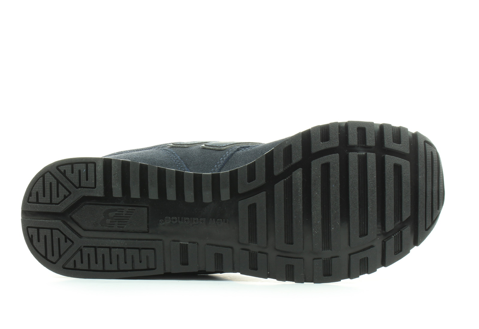 7647d56bb4a New Balance Niske Cipele Plave Cipele - Ml565cn - Office Shoes - Online  trgovina obuće