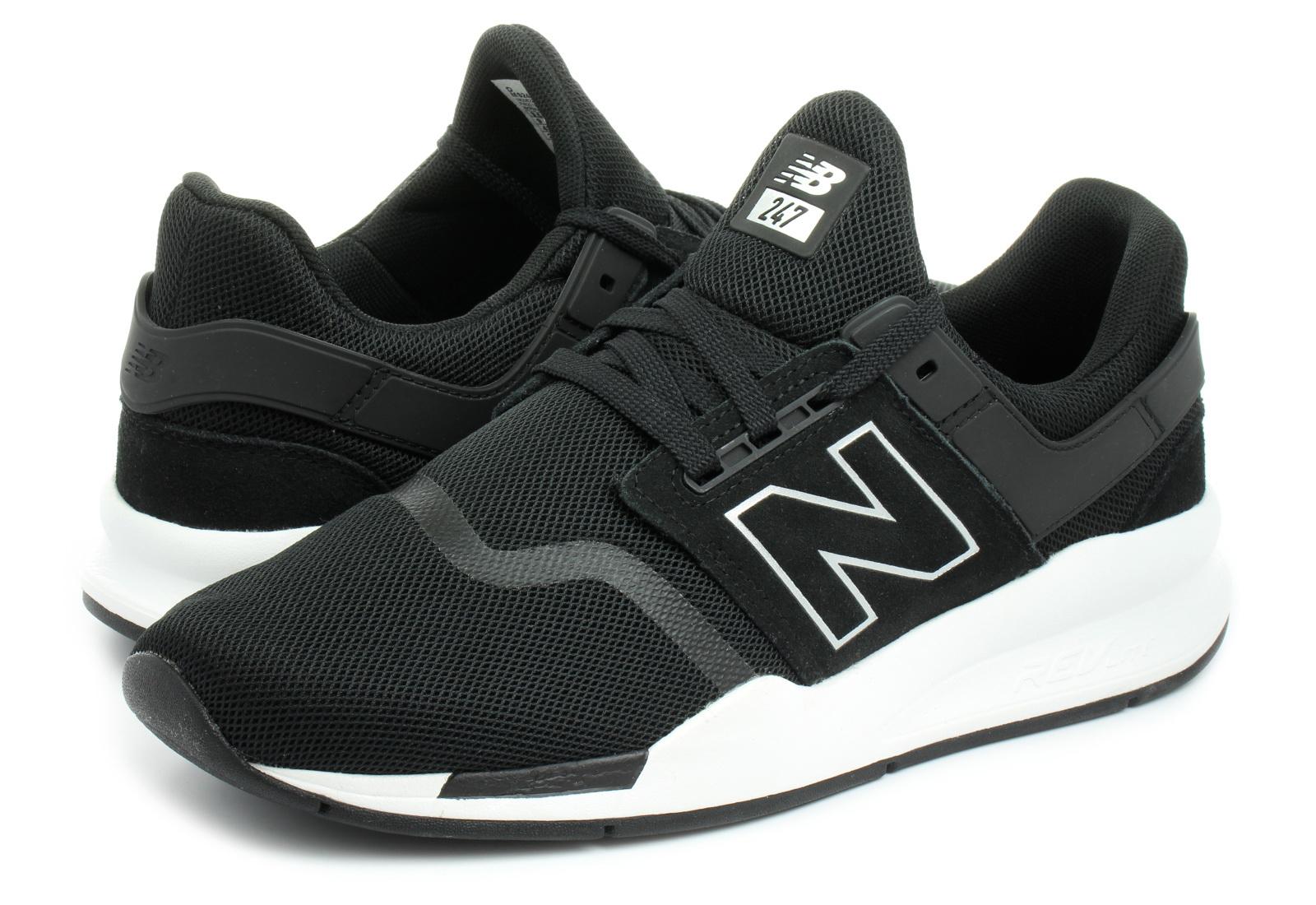 New Balance Cipő Ms247gi