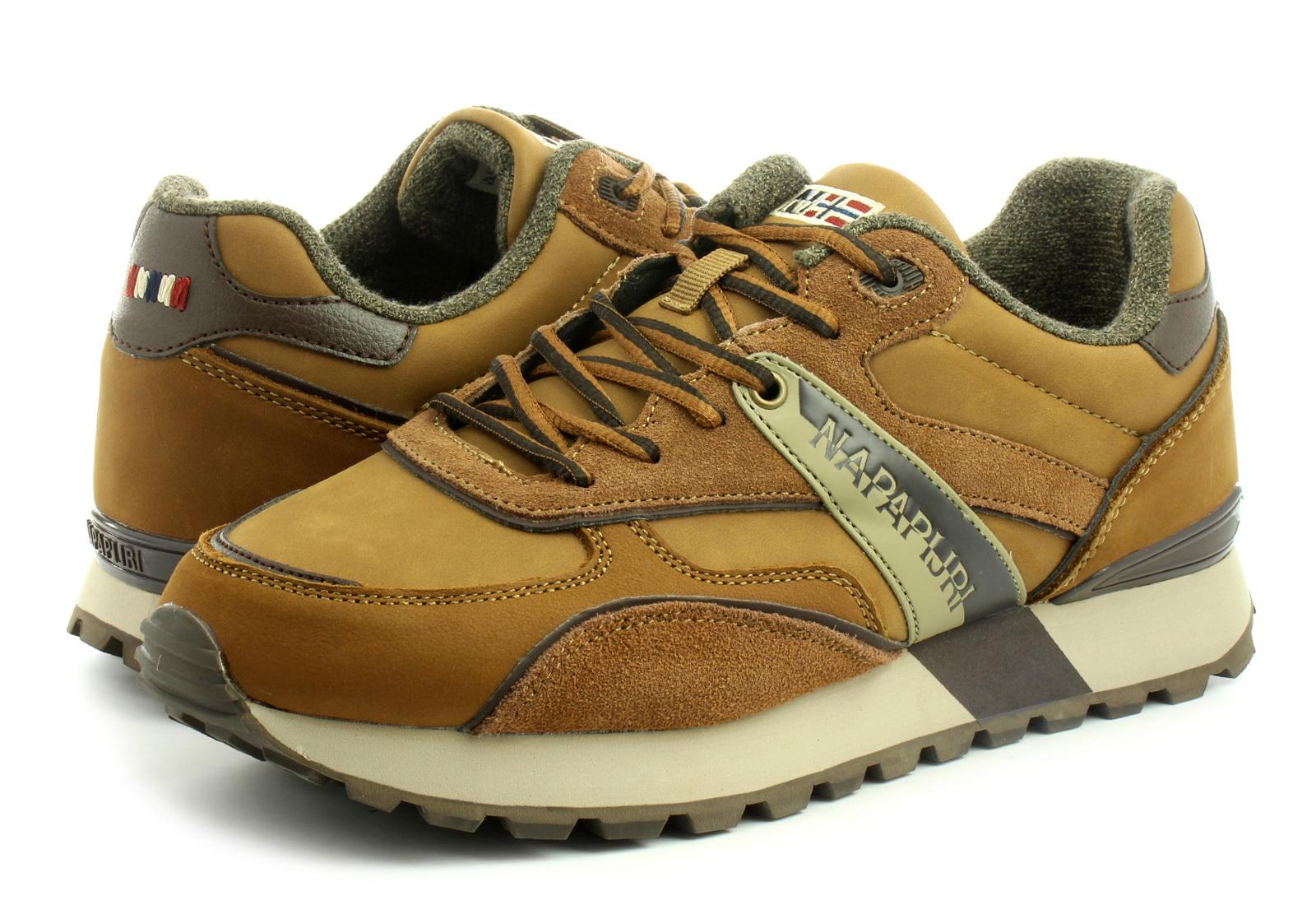 Napapijri Cipele 9frebut01