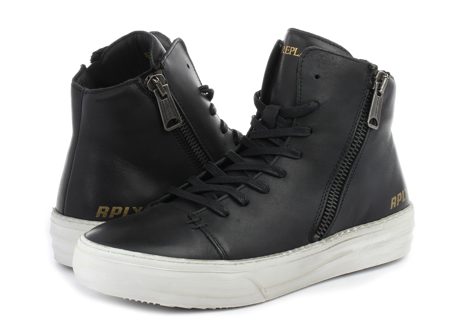 Replay Pantofi Bang