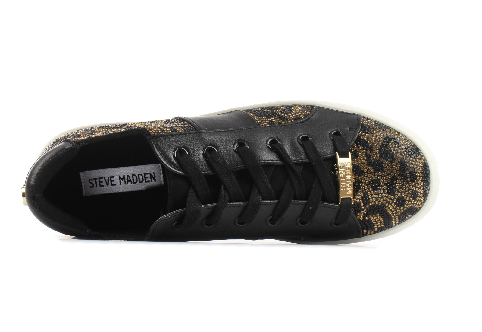 Steve Madden Cipő Belle r SM11000208 leo Office Shoes