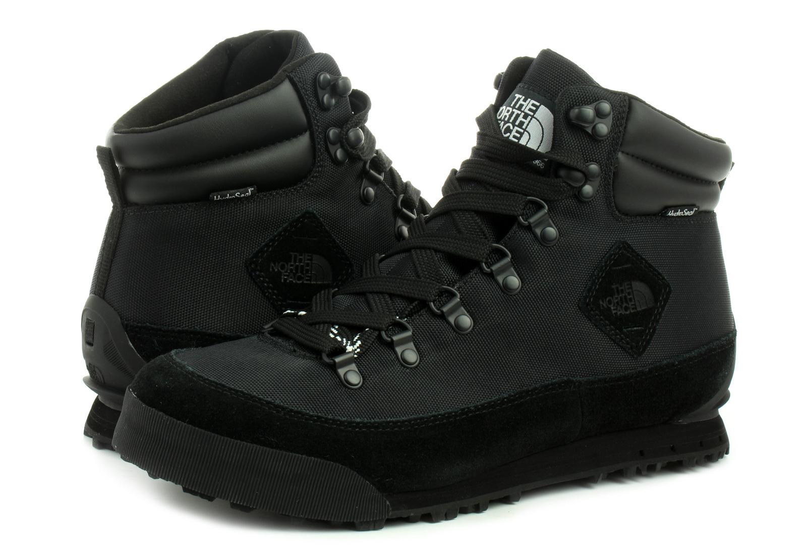 The North Face Bakancs Back - 2 - Berkley Boot