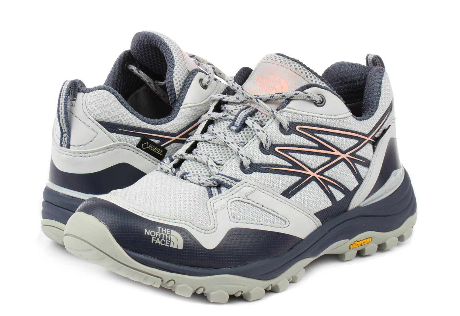 The North Face Cipő Hedgehog GTX