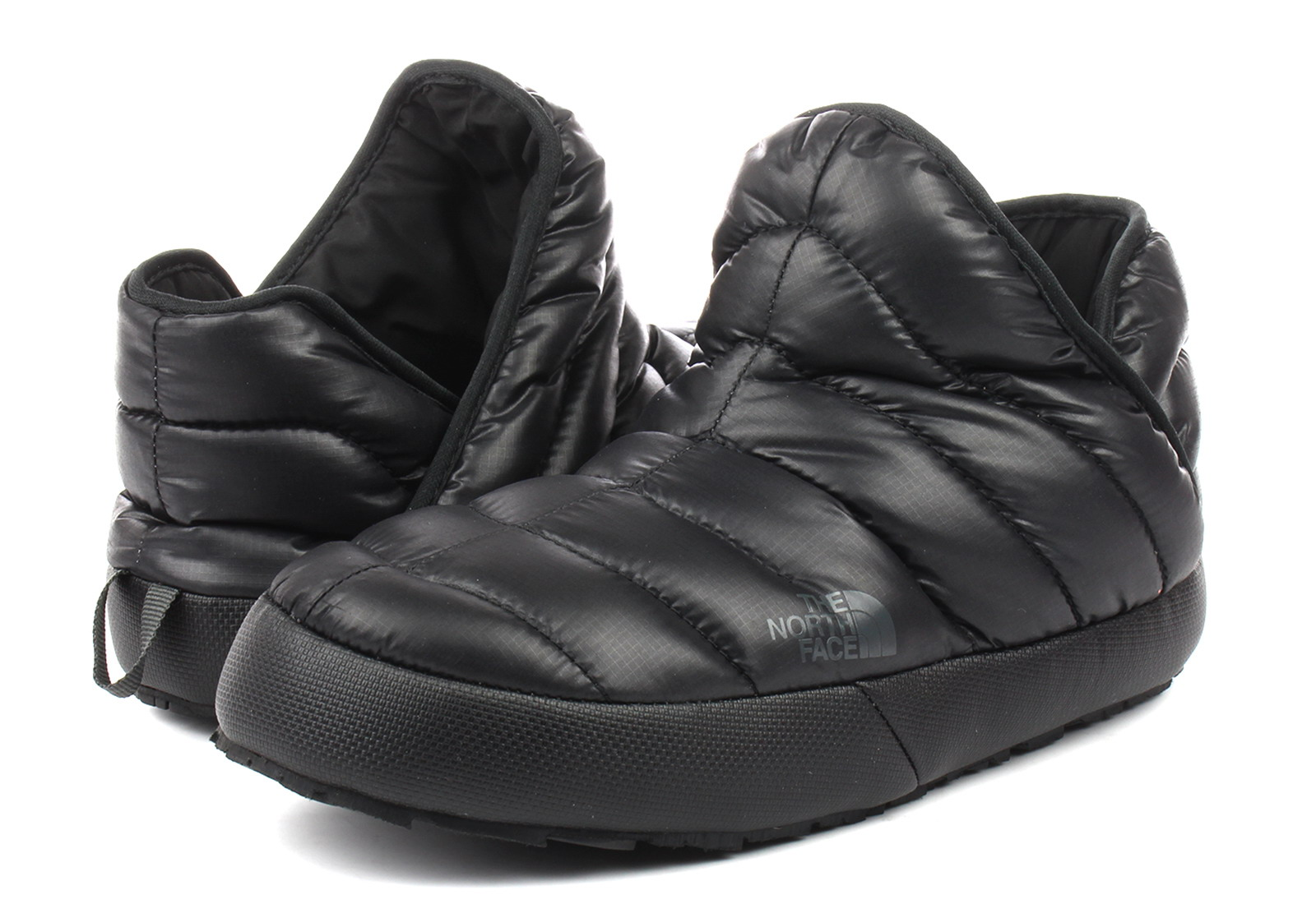 The North Face Slapi Thermoball Bootie Muse