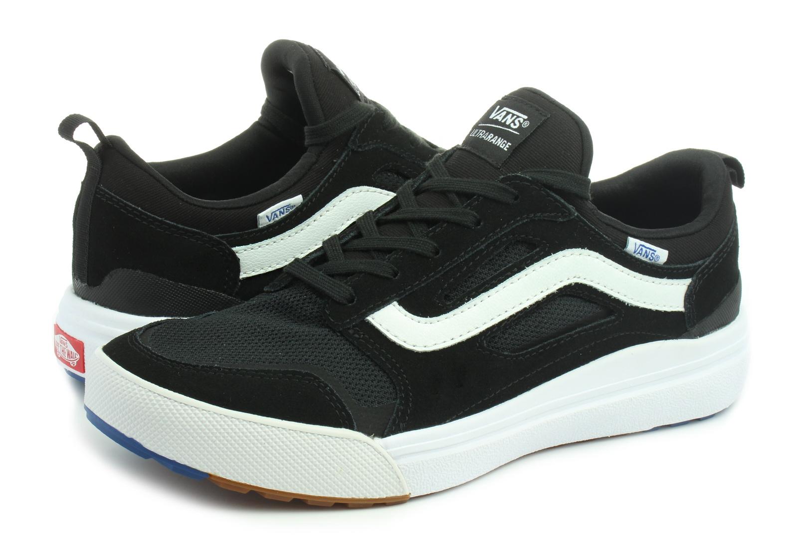 Vans Pantofi Ua Ultrarange 3d
