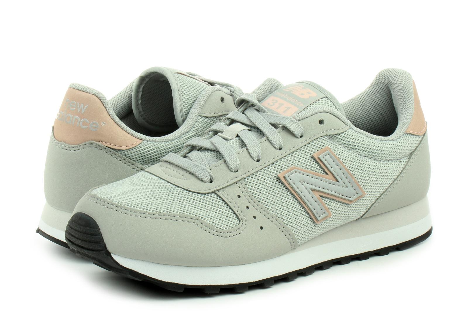 New Balance Pantofi Wl311b
