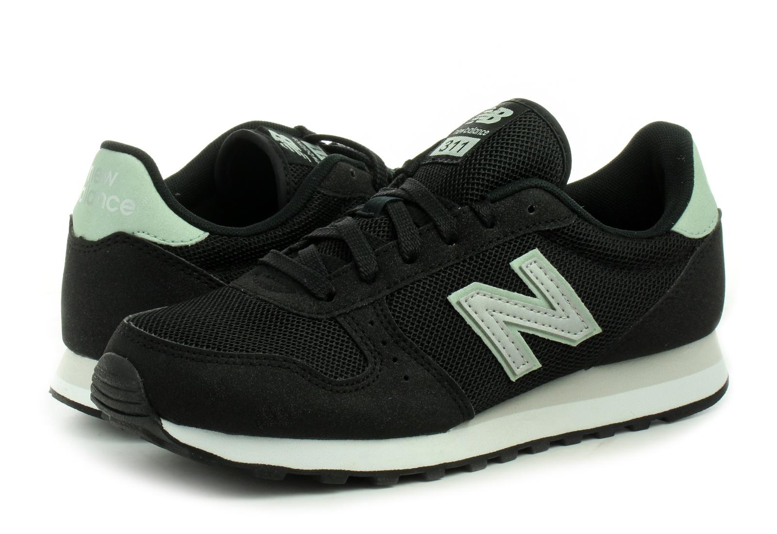 New Balance Cipő Wl311b