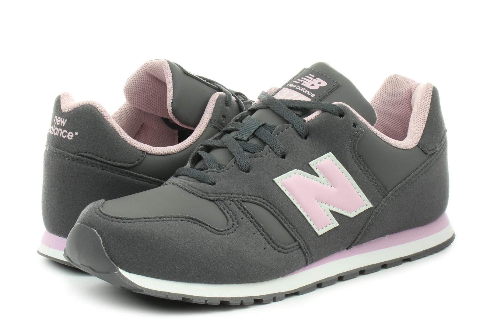 New Balance Pantofi Yc373